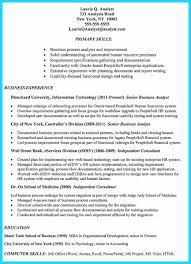 hr cover letters human factors consultant cover letter 20 diversity and inclusion