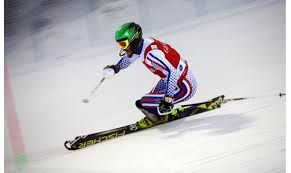 Fischer Race Skis 2014 2015 Ski Reviewer