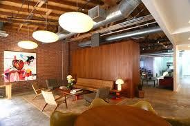 century office. Modern Industrial Office Mcm Mid Century I
