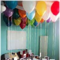 room decoration for birthday surprise page 3 decoration ideas