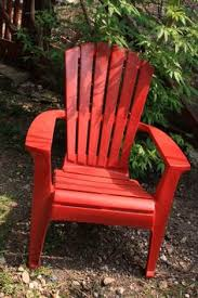 plastic lawn chairs.  Plastic How To Repaint Plastic Lawn Chairs And Furniture In A