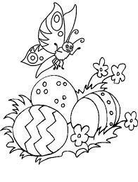 30 sprüche zum downloaden und teilen ostern steht vor der tür! Ausmalbilder Ostern Malvorlagen 01 Malvorlagen Ostern Ausmalbilder Ostern Ausmalbilder