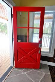 barn style front doorFront Doors  Free Coloring Barn Style Front Door 141 Barn Style