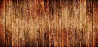 hardwood background. Beautiful Hardwood Intended Hardwood Background L
