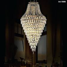 16 light chandelier 16 light crystal chandelier