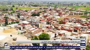 المرحلة الثانية من حياة كريمة.. الدولة تغير من واقع المصريين - فيديو  Dailymotion