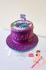 Dog Birthday Meme Luxury Happy Birthday Cake Birthday Cakes In Dc