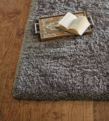 area rugs for hardwood floors area rugs for dark hardwood floors best area rugs for hardwood floors best area rugs for dark wood floors best vacuum area