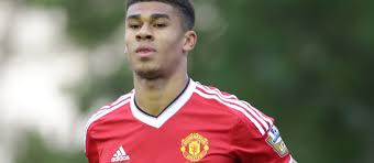 Ashley Fletcher set to join West Ham after rejecting Manchester United's  contract offer – report