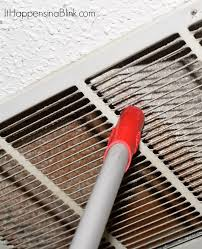 how to clean air vent covers. Modren Vent In How To Clean Air Vent Covers T