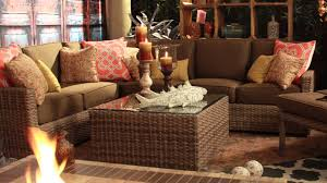 trees and trends furniture. Trees And Trends Furniture P