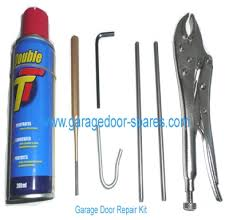 torsion spring winding tool. spring winding tool interior design cool garage door tools fitting instructions repairs house plan torsion