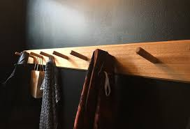 Coat Rack Sydney Usethings Designer Maker Of Useful Things 19