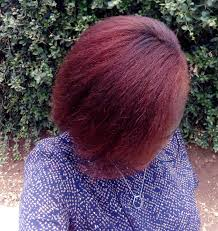 10 Things You Should Know Before Coloring Your Natural Hair ...