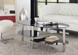 mirror coffee table argos