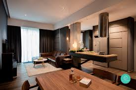 Organised Bedroom Qanvast Interior Design Ideas 5 Ways To Maximise Your Master