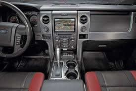 ford raptor 2014 special edition. 2014 ford raptor special edition interior
