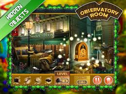 Midnight castle for ipad, iphone, android, mac & pc! Hidden Object Games Offline Adventure Puzzle For Android Apk Download