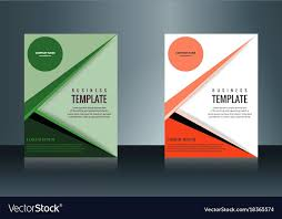Business Card Template Publisher Vertical Business Cards Vertical Double Sided Business Card
