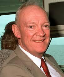 John Eisenhower - Wikipedia