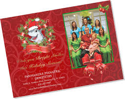 Creative Christmas Cards Christmas Cards Its Not Too Late Get Creative Blog