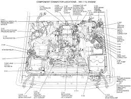 ford f250 fuel pump wiring diagram 1997 ford f150 fuel pump wiring 2005 Ford F150 Ignition Wiring Diagram fuel pump relay wiring issues 1991 mustang lx to 1988 mustang gt ford f250 fuel pump 2005 ford f150 wiring diagram