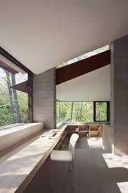 inspirational office design. Simple Home Office Inspirational Design