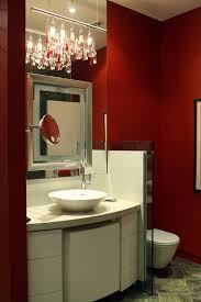Choosing Bathroom Paint Colors For Walls And CabinetsPopular Bathroom Paint Colors
