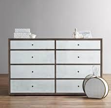 simmons monterey dresser rustic white. simmons kids slumbertime monterey 4 drawer dresserchanger combo dresser rustic white