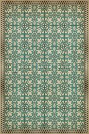 elegant floor cloth fresh 192 best classic vintage vinyl floor cloths images on and new