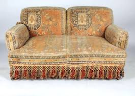 leather chair sale large size of sofa tapestry style sofa sofa shopping air  sofa chesterfield sofa
