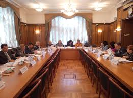Комитет Государственной Думы по вопросам семьи женщин и детей на   основных направлениях бюджетной политики на 2018 год и на плановый период 2019 2020 годов а также на государственных программах Российской