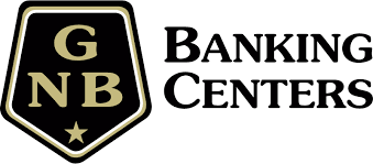(july 27, 2020) — saratoga national bank and trust company is on the move again, expanding its footprint with the opening of a 12th retail branch location at 545 troy schenectady road and a capital region business development office at 11 century hill drive in latham. Gnb Banking Centers Greenville National Bank