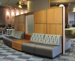 office foyer furniture. august incorporated makers of commercial lounge furniture seating chairs sofas lobby furniturelounge furniturefurniture ideasoffice office foyer f
