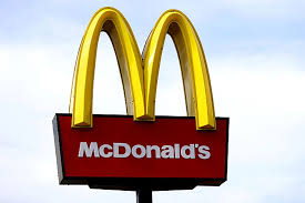 Two McDonald's employees seeking class-action sexual harassment suit