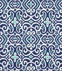 Small Picture 227 best Fabric images on Pinterest Fabric patterns White