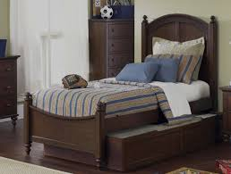 Bed Frame : Macys Knickerbocker Double Champagne Cal King With ...