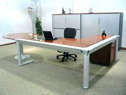 unique office desk. Unique Office Desk Accessories Large Size Of In  Awesome . F