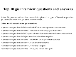 why should we hire you interview question why should we hire you best answers gidiye redformapolitica co