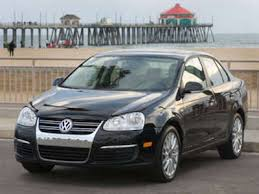 oem volkswagen jetta parts vw jetta body parts at 2000 Volkswagen Jetta Parts Diagram