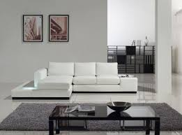 L Shaped Couch Living Room Cozy Leather L Shaped Couch Nice Shape Models