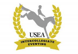 intercollegiate eventing logo 01 jpg