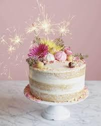 Nice Birthday Cakes With Names Freshbirthdaycakesgq