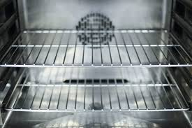 Professional Electric Ranges For The Home Slide In Vs Drop In Cooking Ranges