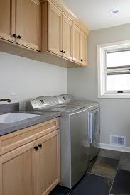 ... Remodel Midzest Interior Small Laundry Room Sinks Architecture Designs  Astonishing Wall Colors ...