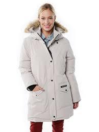 Canada Goose Freestyle Vest Blue Topaz For Women. canada goose montebello  parka cg55 ...
