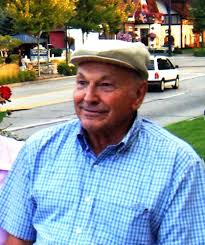 Obituary of Marvin Leroy Jennings | Forest Funeral Home located in ...