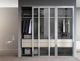 reach in closet organizers do it yourself. Home Design: Just Arrived Reach In Closet Closets Designs Ideas By California From Organizers Do It Yourself