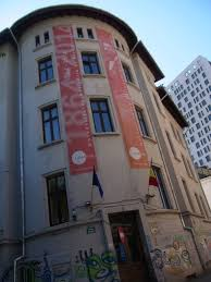 Universitatea De Arte Si Design Bucharest National University Of Arts Wikipedia