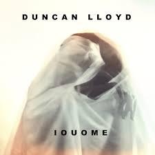 Duncan Light Up The Sky Lyrics A Little Lit Up Duncan Lloyd